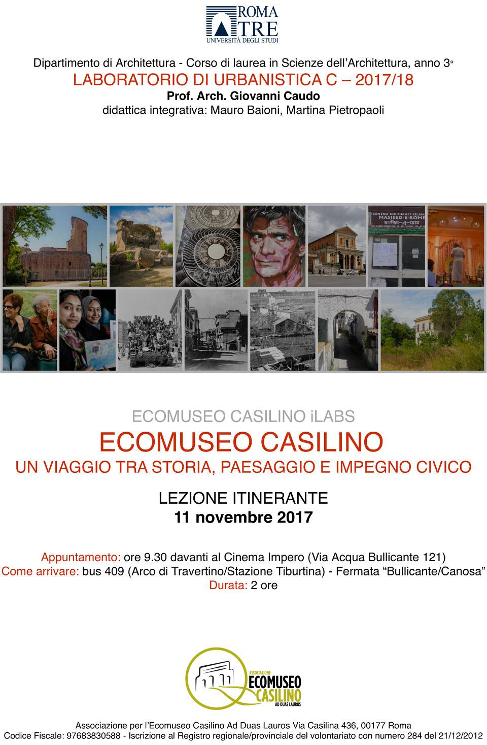 Evento_ecomuseo